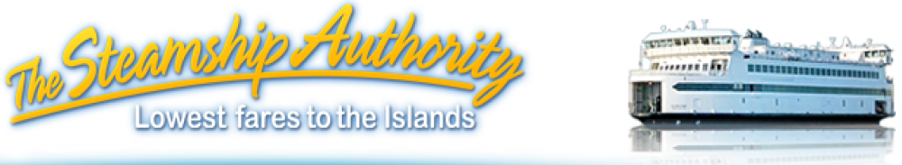 Centerplate Steamship Authority
