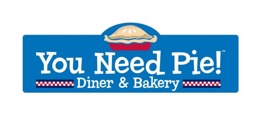Estes Park Pie Shop and Bakery