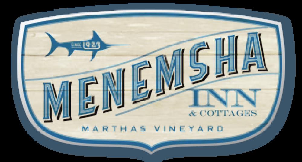 Menemsha Inn and Cottages