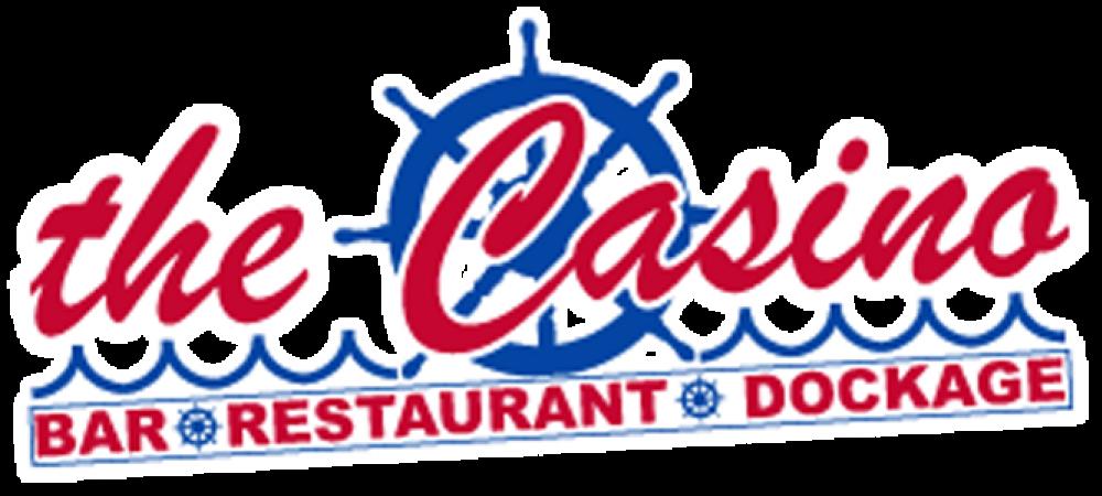 The Casino Restaurant & Marina