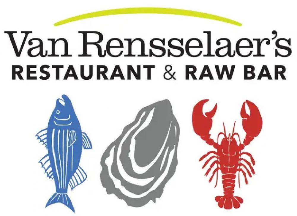 Van Rensselaer's Restaurant1