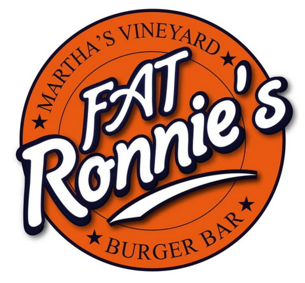 Fat Ronnies